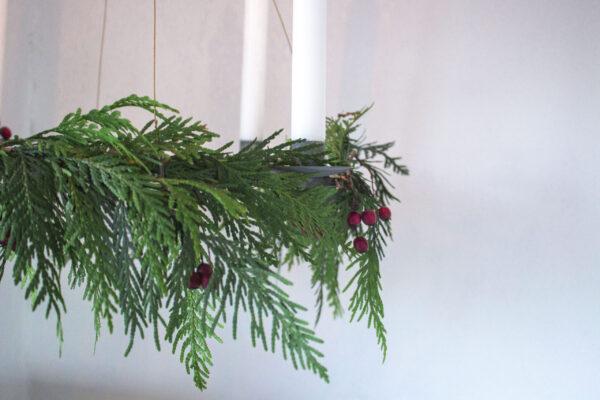 Smukke-julekranse-til-december
