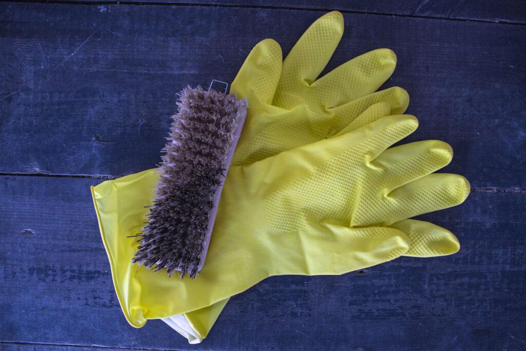 sådan-skal-du-rengøre-drivhus