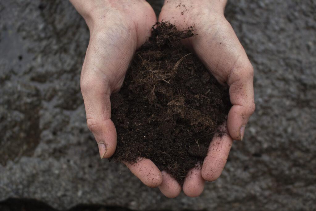 gør-jorden-klar-til-såning-og-udplantning